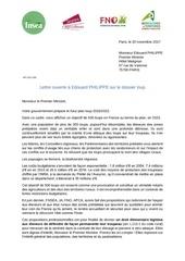 lettre ouverte a edouard philippe loup nov2017 1