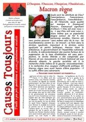 newsletter1848