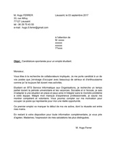 Fichier PDF 171003 hugo motivation