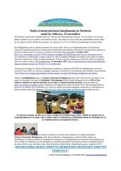 document femme malgache