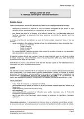 Fichier PDF fiche technique ndeg1 17 001