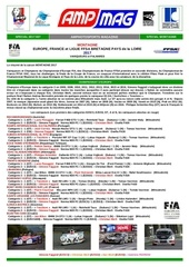 Fichier PDF magazine 2017 special 007