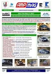 Fichier PDF magazine 2017 special 008