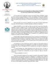 Fichier PDF article k wabete