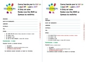 Fichier PDF bulletin d inscription 2 telethon 2017