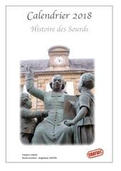 Fichier PDF calendriers histoire des sourds 1