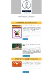Fichier PDF campaign 1392141 7