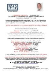 Fichier PDF degustation 2 decembre17