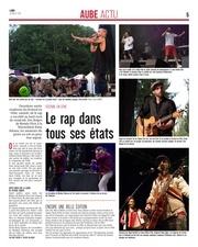 festival en othe j2 photos texte principal