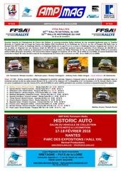 Fichier PDF magazine 2017 w518