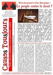 newsletter1849