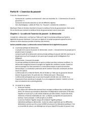 partie iii 1