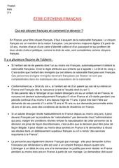 pdf citoyens francais pdf 3