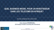 telcosbusinessmodelsafrica