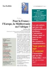 Fichier PDF 17 11 27 lettre euromed ihedn decembre n 72