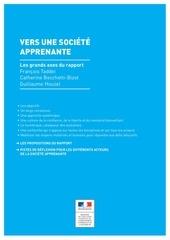 Fichier PDF 2017 rapport taddei 740190