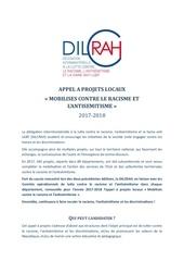 Fichier PDF annexe 1 appel a projet 2017 2018