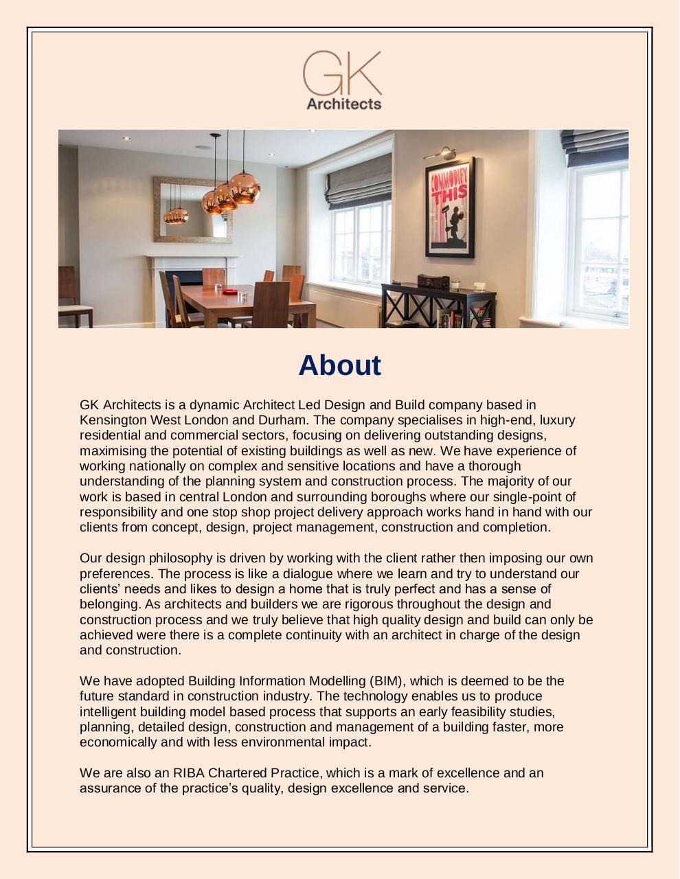 Battersea Architects - Fichier PDF