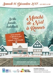 cantojeunes affiche marche noel rennes 2017