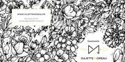 cv 2017 graphiste juliettemoreau webversion