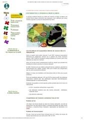 Fichier PDF habitants niger gabon cancers exploitation de l uranium