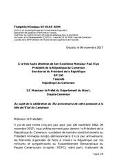 Fichier PDF lettre du dr nchare nom au president de la republique