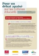 Fichier PDF plaidoyer rythmes educatifs web 003