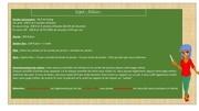 Fichier PDF pre sentation2