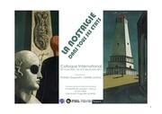 Fichier PDF programme nostalgie 23 novembre def 4