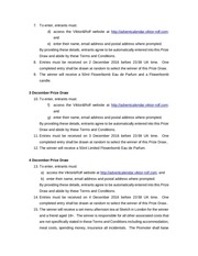 Terms&Conditions - Advent Calendar Promotion.pdf - page 2/15