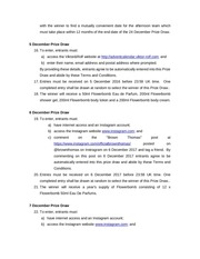 Terms&Conditions - Advent Calendar Promotion.pdf - page 3/15