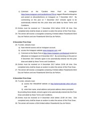 Terms&Conditions - Advent Calendar Promotion.pdf - page 4/15