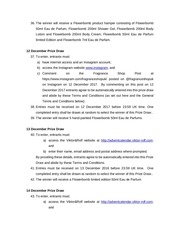 Terms&Conditions - Advent Calendar Promotion.pdf - page 6/15