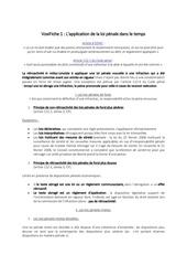 Fichier PDF voxifiche 1 pdf