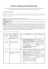 voxifiche 2 pdf