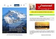 Fichier PDF fraternel 80