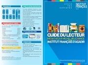 guide du lecteur ifa 13x19