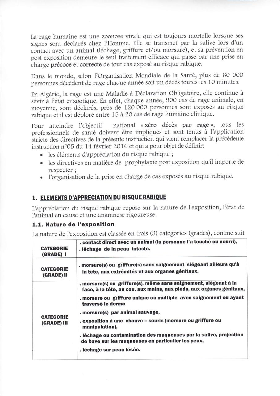 INSTRUCTION RISQUE RABIQUE.pdf - page 2/7