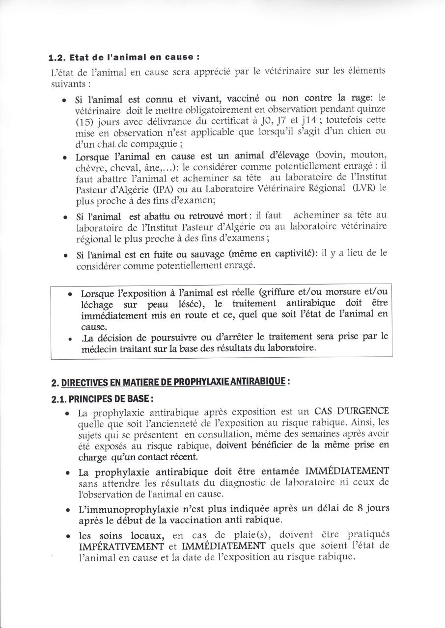 INSTRUCTION RISQUE RABIQUE.pdf - page 3/7