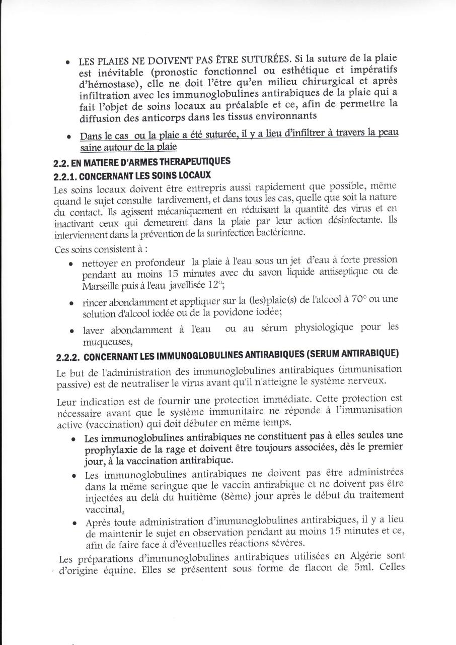 INSTRUCTION RISQUE RABIQUE.pdf - page 4/7