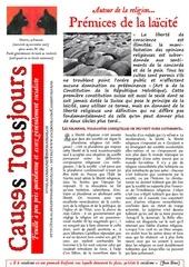 newsletter1851