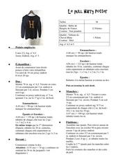 Fichier PDF pdf harry poter