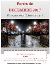 Fichier PDF portes de dec 2017