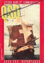 Fichier PDF qso magazine 1988 12 no083