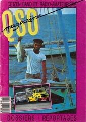 qso magazine 1989 09 no086