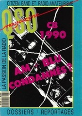qso magazine 1989 11 no087