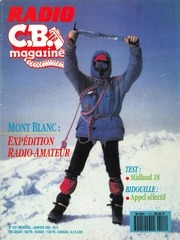 radio cb magazine 1991 01 no112
