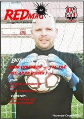 redmag2 merged5