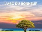 Fichier PDF abcbonheur