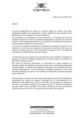 Fichier PDF invitation formation de coordinateurs i 2018
